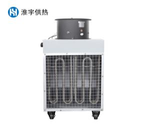 厂房取暖器