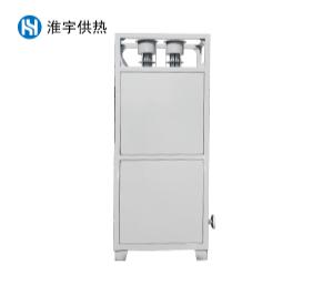 重油电加热器