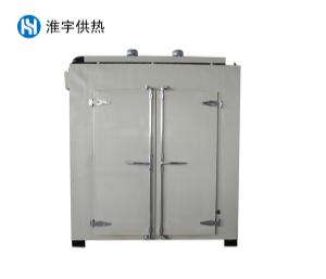 热风循环电烘箱